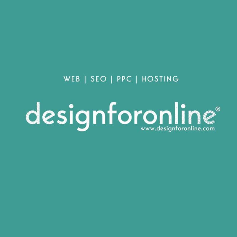 Design For Online, SEO & Web Design Bury St Edmunds, Suffolk