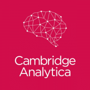 Design For Online Ltd comments on Cambridge Analytica and the growing need for more transparency from Facebook and also more ethical advertising standards.