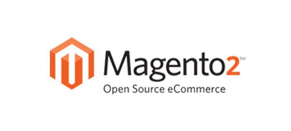 Magento 2 Website Design Local to Suffolk, Bury St Edmunds