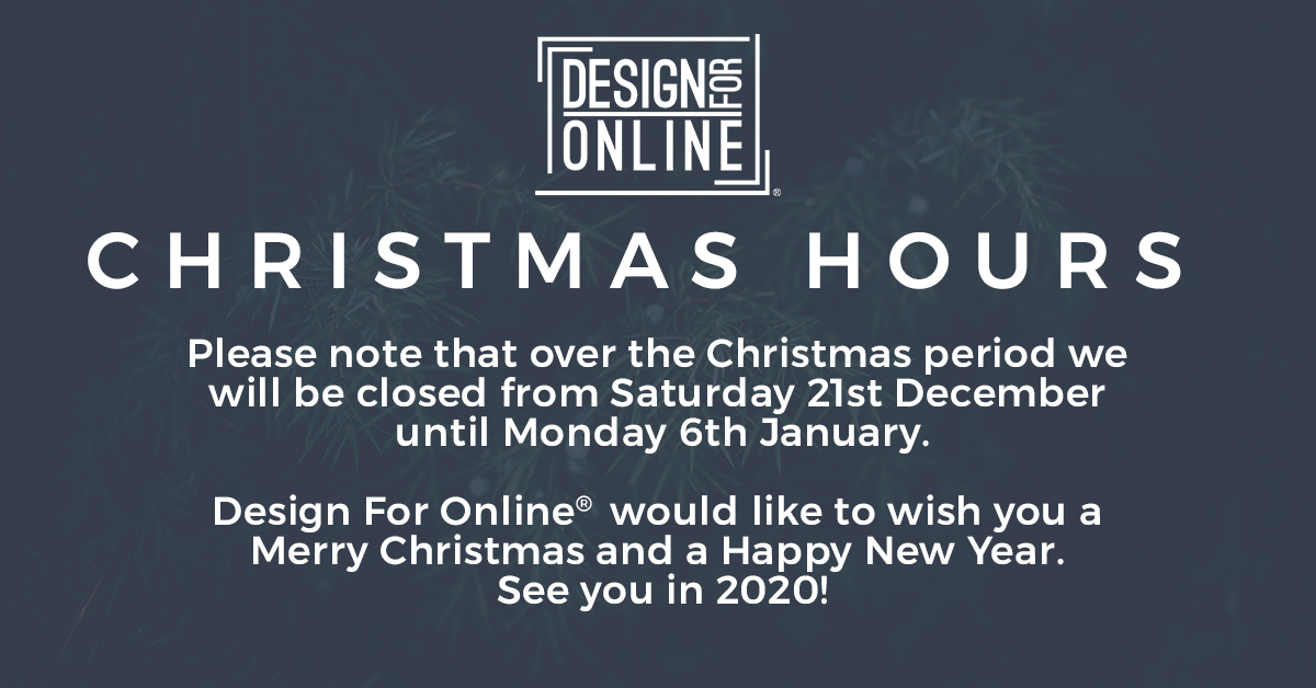 Design For Online Bury St Edmunds Opening Hours